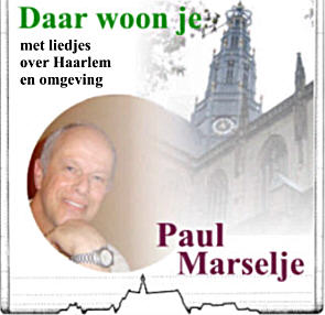 http://www.marselje.nl/paulmarselje/images/daarwoonjeweb.jpg