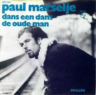 http://www.marselje.nl/paulmarselje/images/danseendansweb.jpg